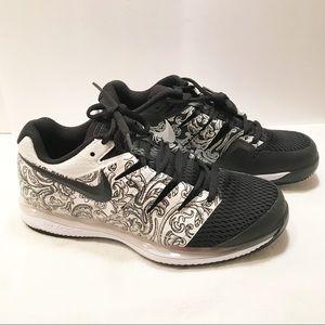 NEW Nike Air Zoom Vapor X HC tennis shoes size 7